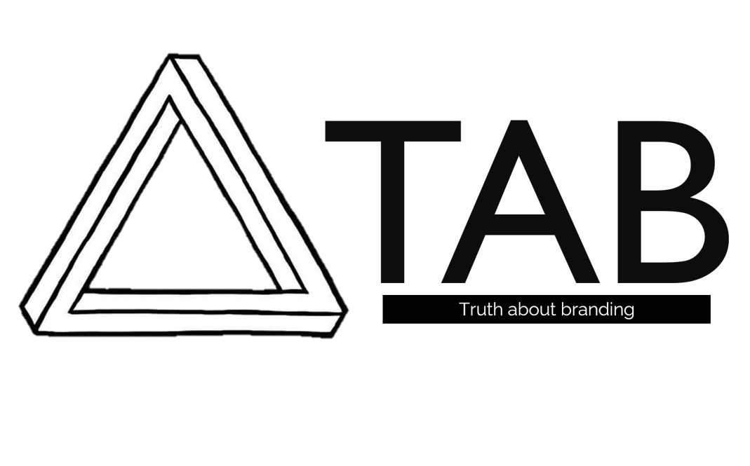 Truth About Branding