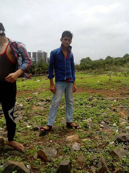 vaibhav_upadhyay_acting_
